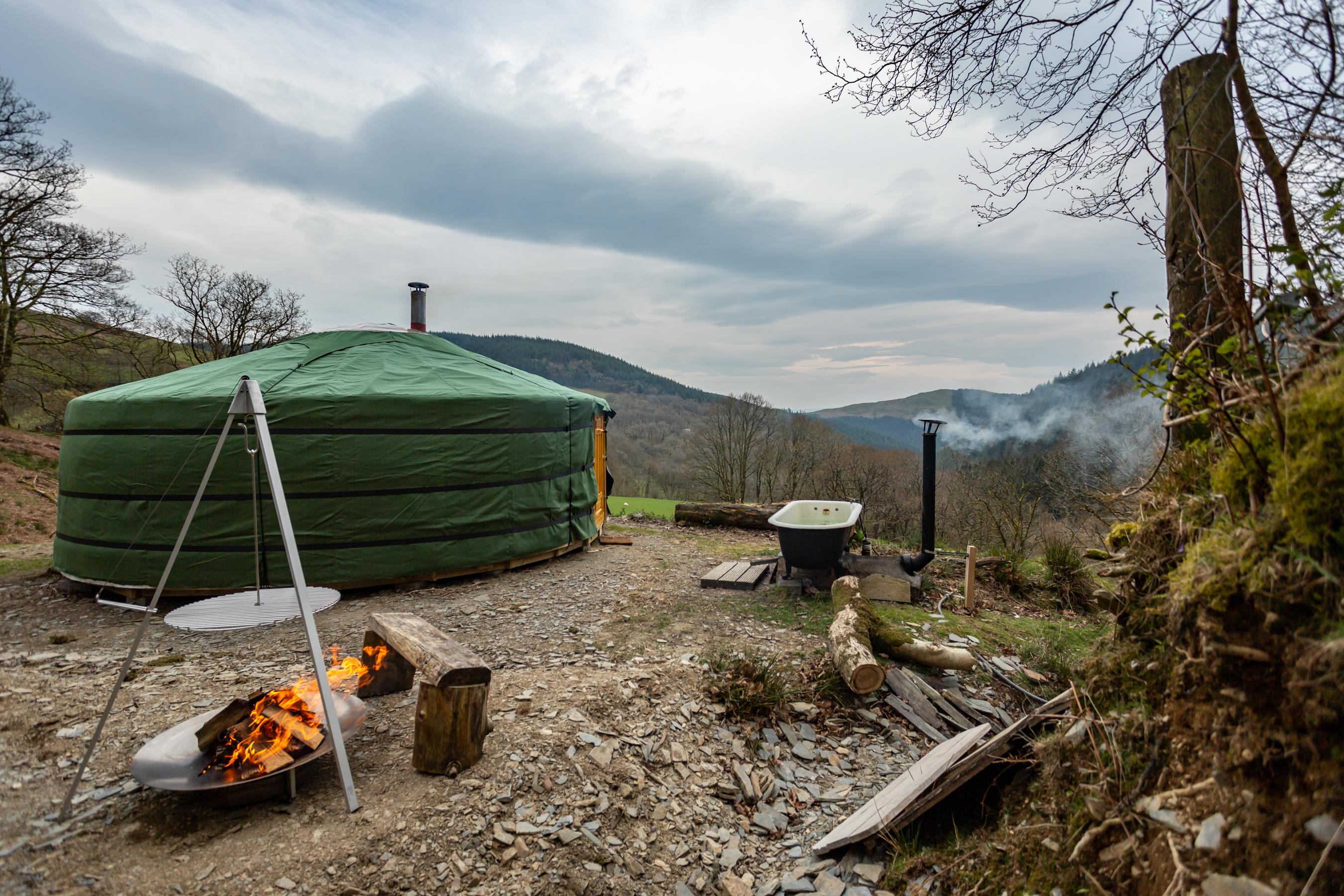 Ash-Valley-yurt (3)
