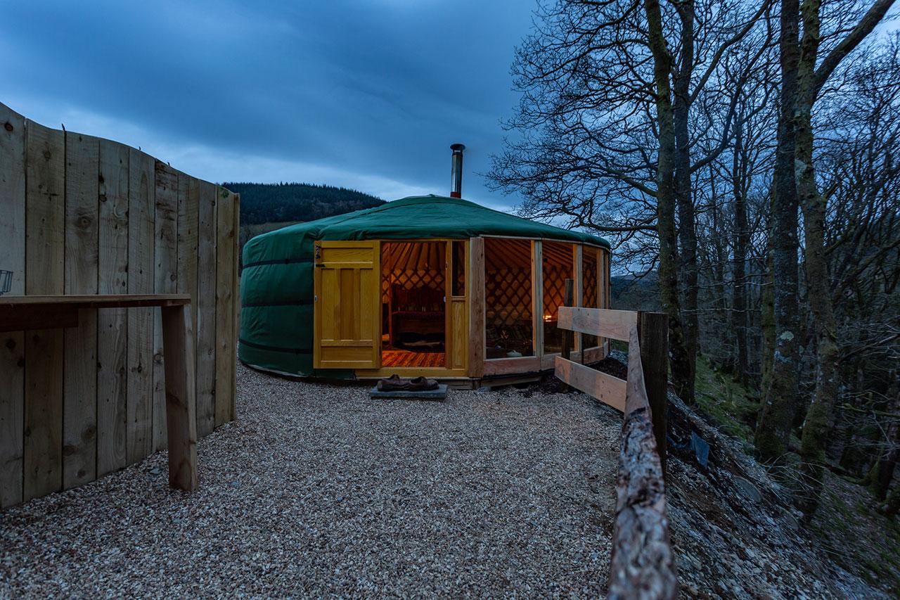 Meadow-yurt-2-resized