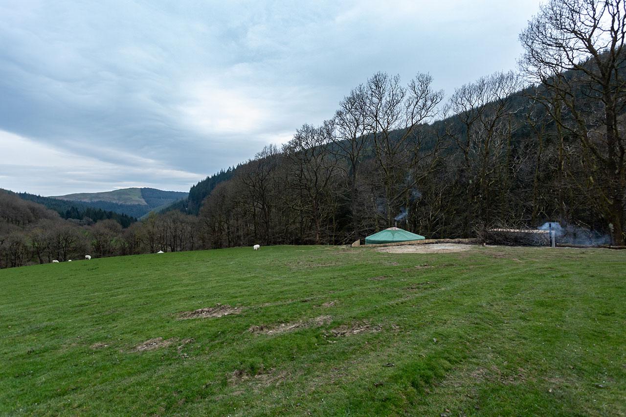 Meadow-yurt-3-resized
