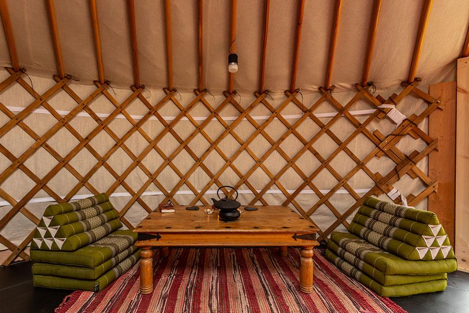 Meadow-yurt-(4)-resized