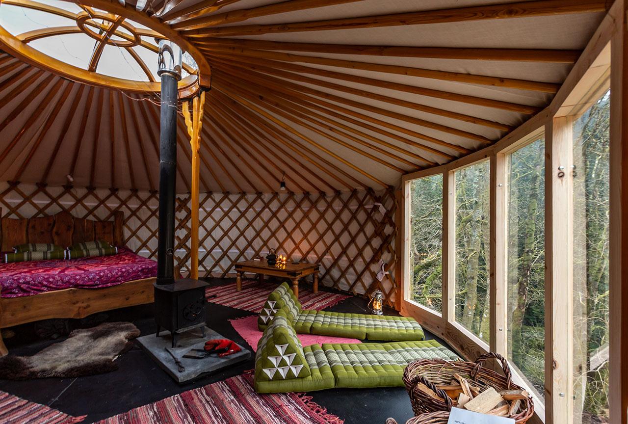 Meadow-yurt-4-resized