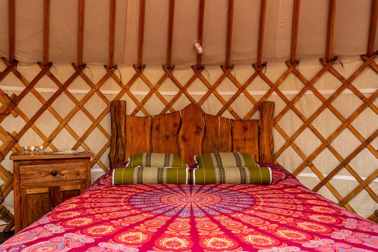 Meadow-yurt-6-resized