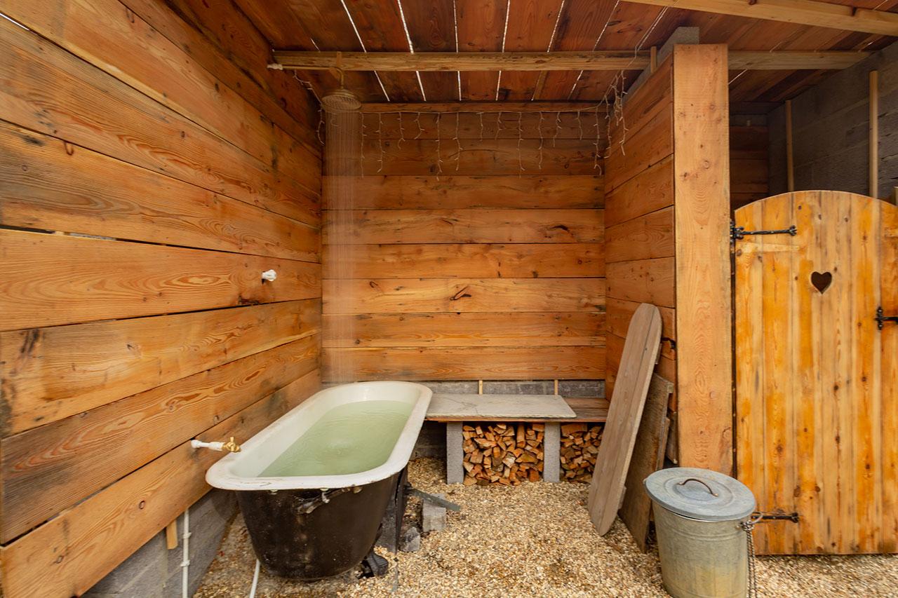 Meadow-yurt-8-resized