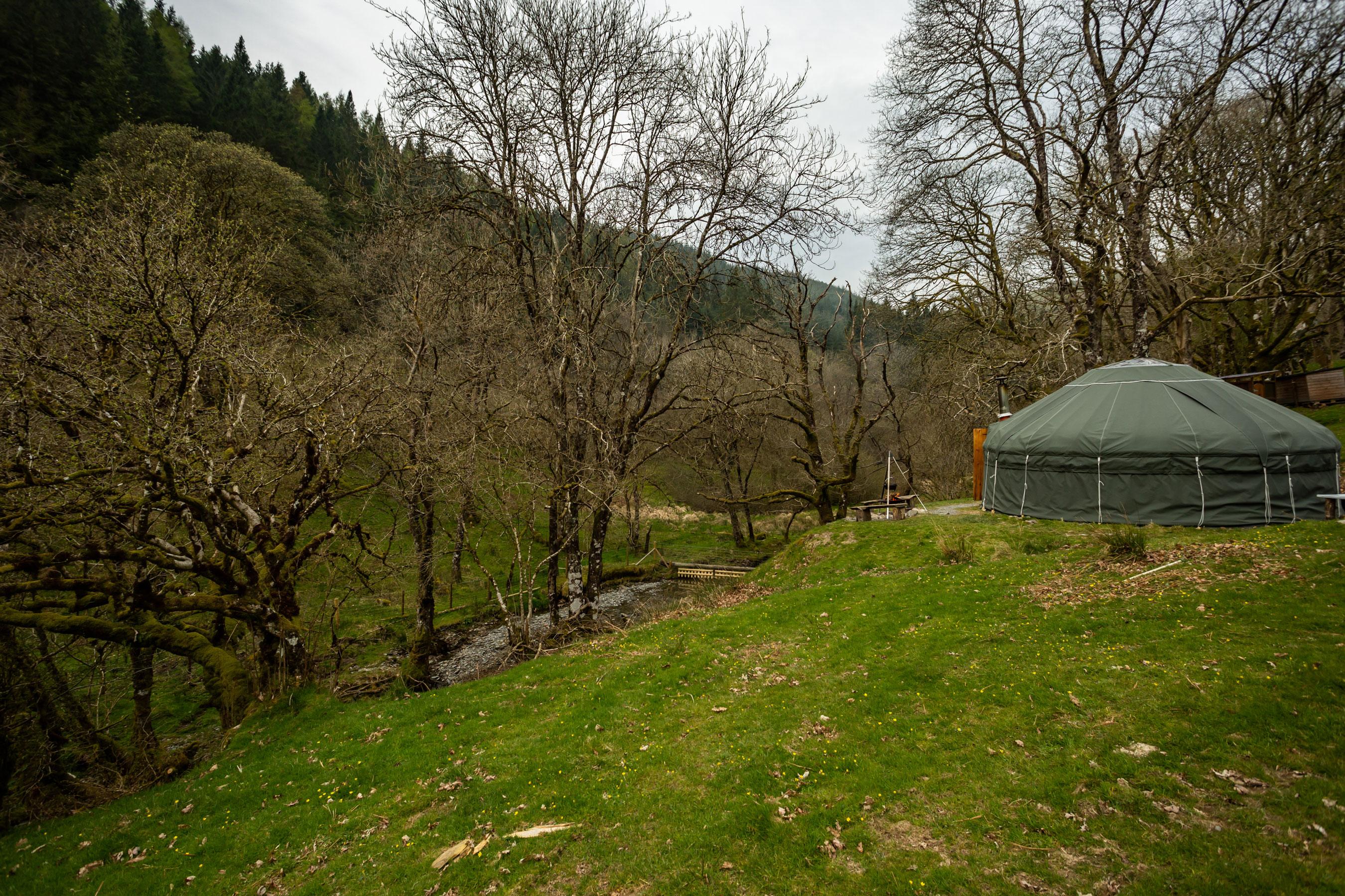 River-yurt-(1)