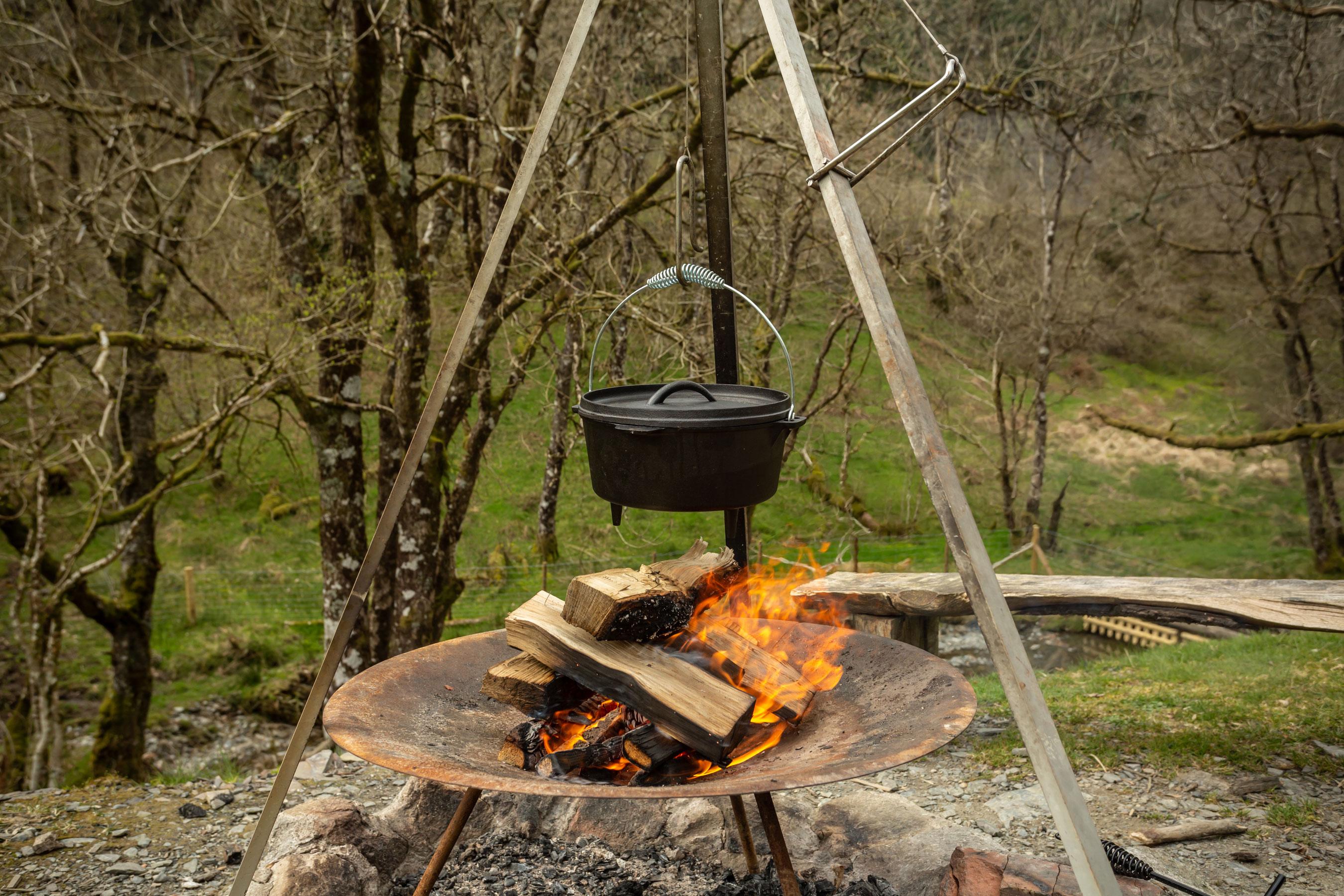River-yurt-(2)