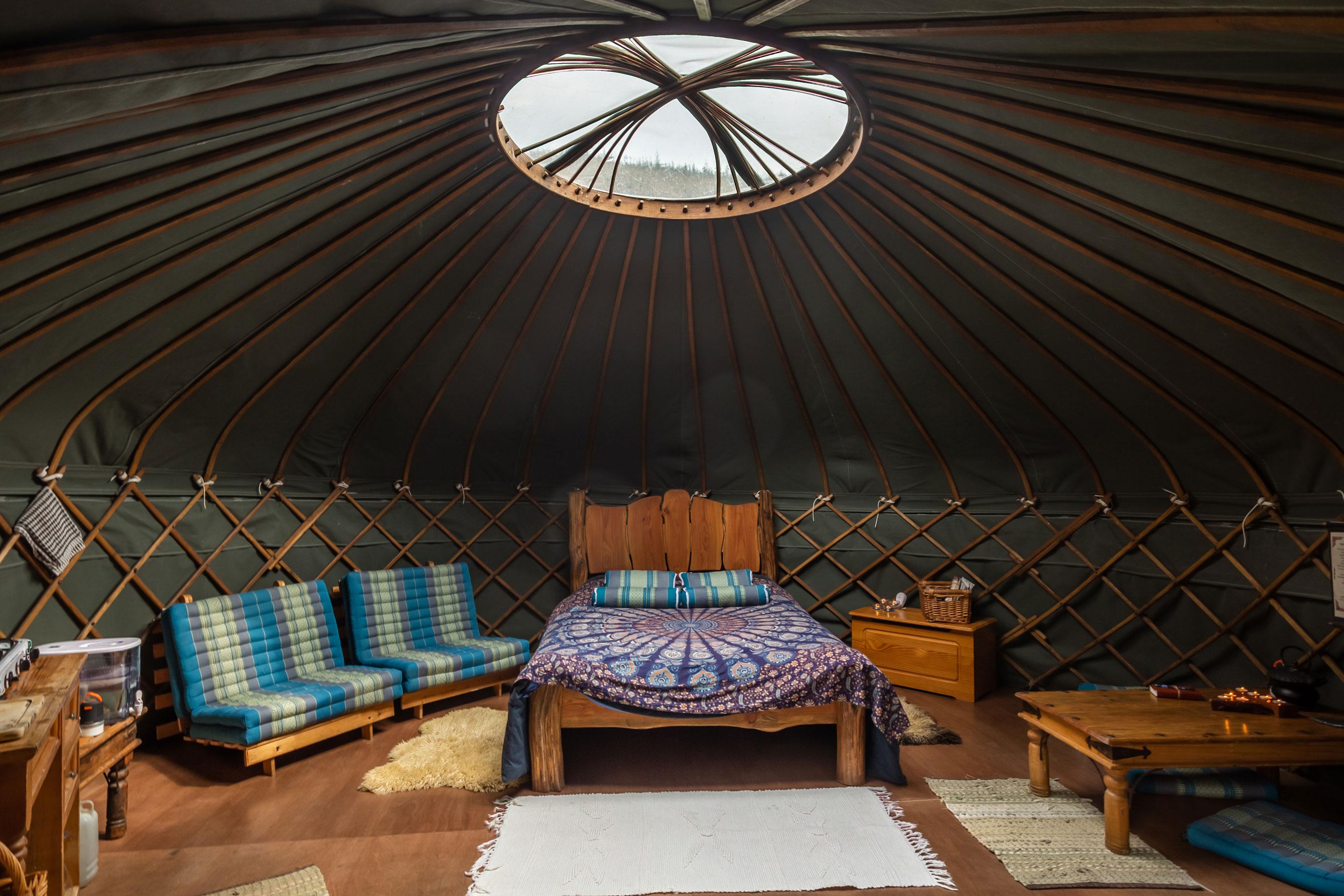 River-yurt-(3)