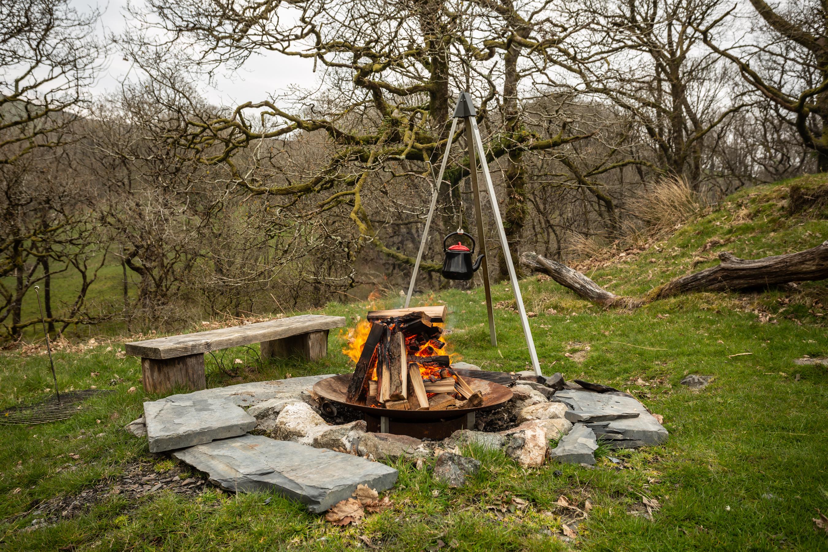 Waterfall-yurt (3)