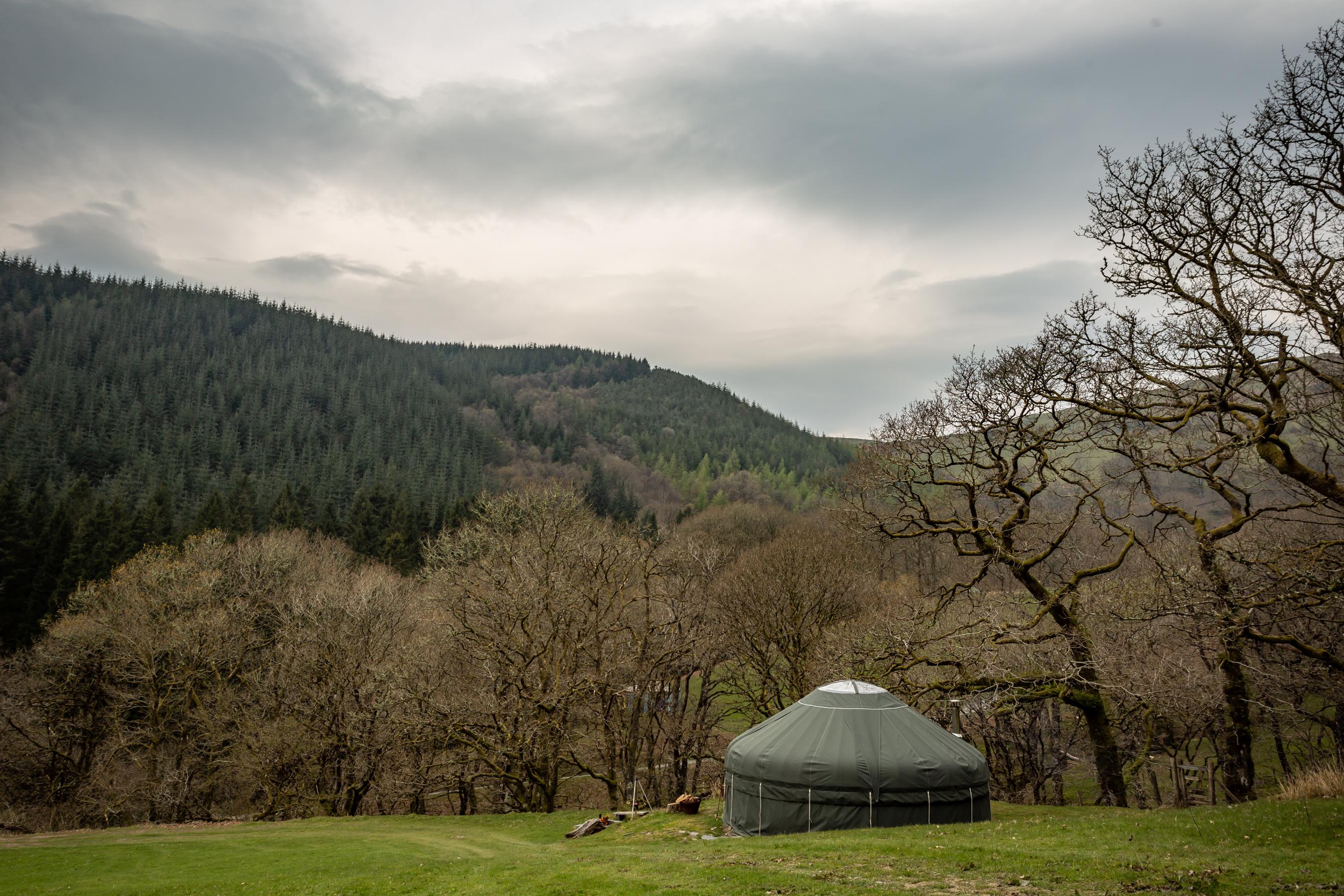 Waterfall-yurt (5)