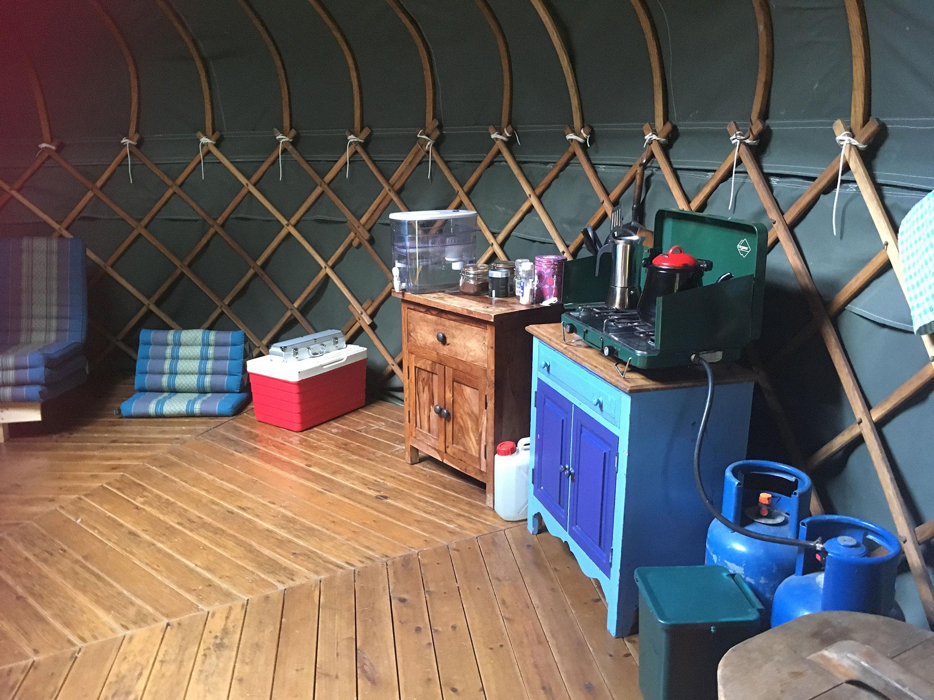 Waterfull-yurt-12-1920