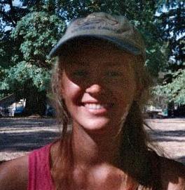 Emma Jill Eberhardt