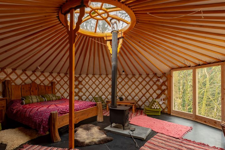 Meadow-yurt-homepage-resized